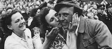 Heimkehrer1947