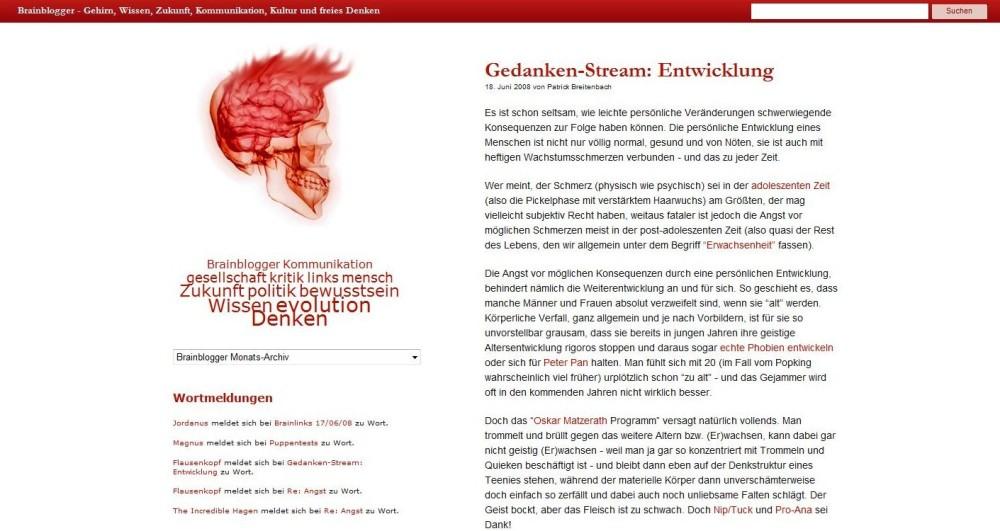 brainblogger.de
