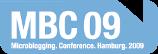 https://sprechblase.files.wordpress.com/2008/09/logo_mcb09_final_250px2.png?w=158&h=54