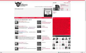 brokerz-screenshot