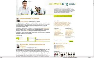 networkxingscreen1