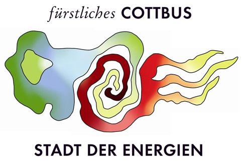 cottbus_logo