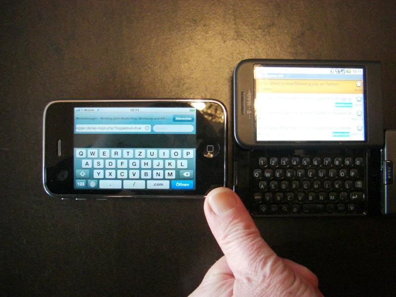 Altes Iphone Auf Neues Ubertragen