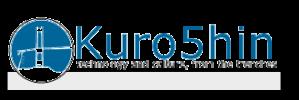 kuro5hin_logo