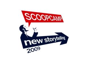 Logo_Scoopcamp_090611