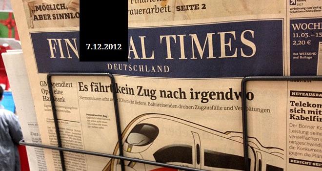Final-Times-Deutschland-07122012